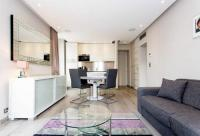 Résidence de Vacances Cannes 1 bedroom in front of the Palais!