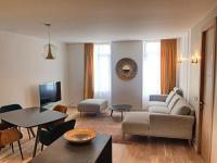 Résidence de Vacances Cannes 3 rooms front palais bivouac napoleon