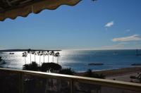 Résidence de Vacances Cannes 6 Croisette - Palais des Festivals