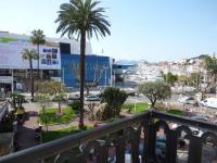 Résidence de Vacances Cannes Arthur Properties Croisette