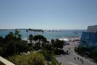 Résidence de Vacances Cannes Cannes - Croisette - Palais des Festivals