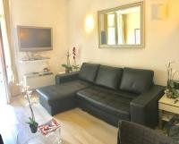 Résidence de Vacances Cannes Charming apartment 50 mt Palais des Festivals