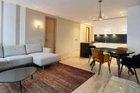 Résidence de Vacances Cannes Luxe et Confort - Proche Palais et plages - A/C