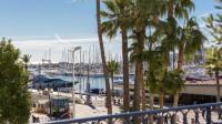 Résidence de Vacances Cannes Perfect 2 bedrooms - Palais des Festivals