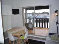 Résidence de Vacances Soorts Hossegor Apartment Terrasses notre dame du port 3