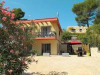 Résidence 3 étoiles Nans les Pins Ferienwohnung Carnoux-en-Provence 110S