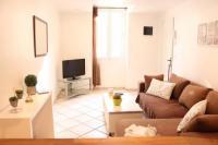 Appartement Cassis Appartement Esterelle
