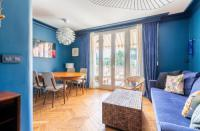 Appartement Cassis Camassia