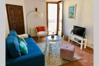 Village Vacances Marseille 7e Arrondissement DUPLEX EN PLEIN COEUR DU VILLAGE