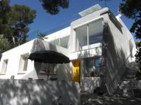 Appartement Cassis Estivado Seaview