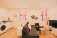Appartement Cassis Le Cleli