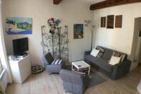Appartement Cassis LOU PETANCA by K6 Conciergerie