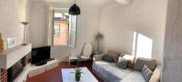 Appartement Cassis Studio Calendal