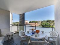 Résidence de Vacances Cavalaire sur Mer Apartment 79 Bay.2