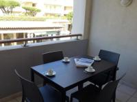 Résidence de Vacances Cavalaire sur Mer Apartment Beau Rivage.2