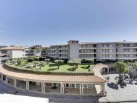 Résidence de Vacances Cavalaire sur Mer Apartment Beau Rivage.3