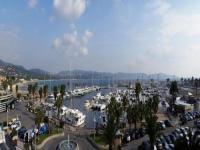Résidence de Vacances Cavalaire sur Mer Apartment Bel appartement t3 avec vue mer