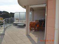 Résidence de Vacances Cavalaire sur Mer Apartment Cote port