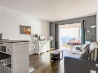 Résidence de Vacances Cavalaire sur Mer Apartment Le Grand Large