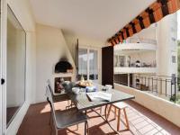 Résidence de Vacances Cavalaire sur Mer Apartment Porto di Mar.10