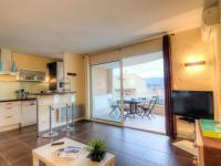 Résidence de Vacances Cavalaire sur Mer Apartment Porto di Mar.5