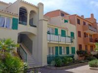 Résidence de Vacances Cavalaire sur Mer Apartment Porto di Mar.6