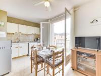 Résidence de Vacances Cavalaire sur Mer Apartment Porto di Mar.9
