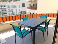 Résidence de Vacances Cavalaire sur Mer Apartment Rue de la Fontaine - 2