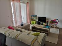 Appartement Artigues près Bordeaux appartement avec terrasse et parking privé