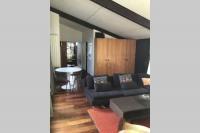 Appartement Artigues près Bordeaux Maison mitoyenne 72m2 rive droite