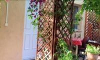 Appartement Ceyreste Studio in Ceyreste with enclosed garden and WiFi