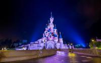 Location de vacances Ile de France Aladdin and Jasmine's near Disney