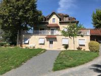 Appartement Saint Julien Maumont Le Tilleul