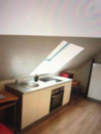 Appart Hotel La Gaubretière Appartement moderne( 20 minutes Puy du Fou)