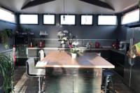 Résidence de Vacances Auvergne Belle maison rénovée 165 m2 hyper centre