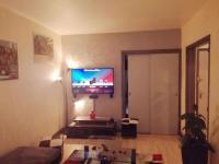 Appart Hotel Clermont Ferrand CHEZ MATH'