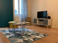 Résidence de Vacances Clermont Ferrand Chill et Work