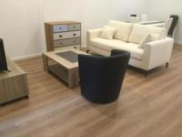 Résidence de Vacances Auvergne Choisissez 1 , 2, ou 3 chambres dans un appartement rénové