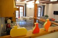 Résidence de Vacances Alsace Le Cerf