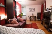 Résidence de Vacances Argenteuil Charmant Studio de 25m2 proche de Paris