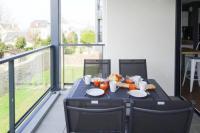 Résidence de Vacances Bretagne Holiday flat Concarneau - BRE06105c-P