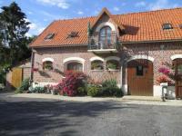 Résidence de Vacances Somme 3 Rue Vicaire