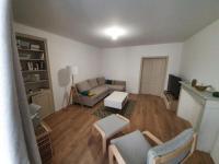 Résidence de Vacances Corse AMAC - Charmant appartement centre ville