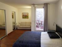Appart Hotel Courbevoie Appartement Le Vinci La Défense