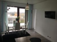 Résidence de Vacances Roubaix Appartement cosy à Croix-Bardieux ( Face à l'EDHEC) à 10Min de Lille