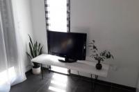 Résidence de Vacances Puyravault Logement neuf de 40 m², équipé et confortable