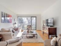 Résidence de Vacances Roubaix Welkeys Apartment - Verte