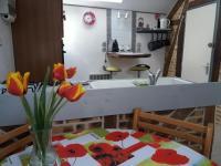 gite Pré en Pail Gite et Gastronomie Normande