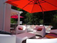 Location de vacances Aquitaine Dax Appartment Sur Le Toit SPA