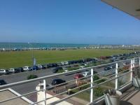 Résidence de Vacances Haute Normandie Esplanade